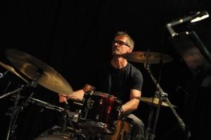 Martin Morsch